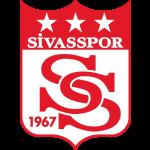 Футбольный клуб Сивасспор