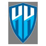 Футбольный клуб Нижний Новгород