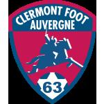 Футбольный клуб Клермон