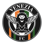 Футбольный клуб Венеция