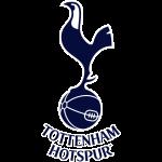 Футбольный клуб Тоттенхэм