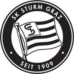 Футбольный клуб Штурм