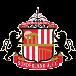 Футбольный клуб Сандерленд