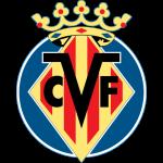 Футбольный клуб Вильярреал