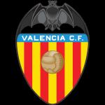 Футбольный клуб Валенсия