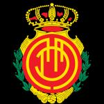 Футбольный клуб Мальорка