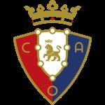 Футбольный клуб Осасуна