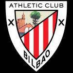 Футбольный клуб Атлетик Б