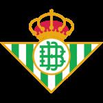 Футбольный клуб Бетис