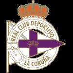 Футбольный клуб Депортиво